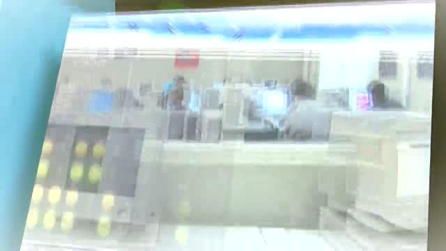 Реклама Университетского центра интернет 2000-ых годов